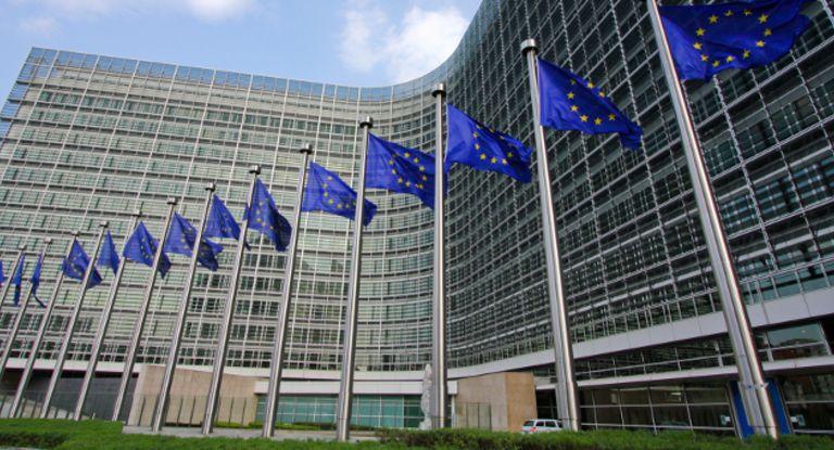 Die geplante Finanztransaktionssteuer der EU stößt auf Kritik.