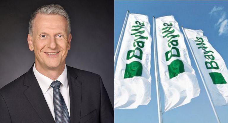 Laut Baywa-Treasury-Chef Uwe Falk wird der Green-Bond-Markt noch relativ lange in den Kinderschuhen stecken.