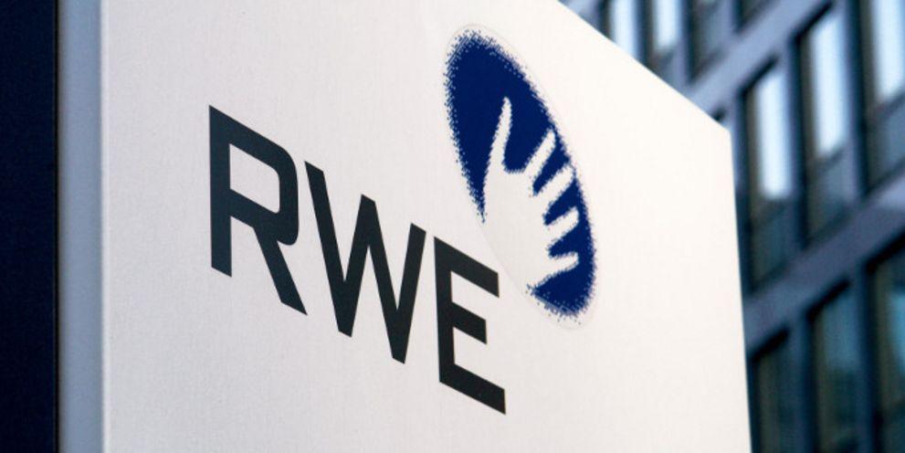 RWE reiht sich ein: Emission von Hybrid-Bond, Hybridanleihe boomt.