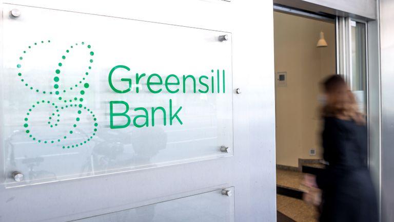 Die Bremer Greensill Bank ist wegen möglicher Bilanzmanipulationen in Verruf geraten. Was bedeutet das für Treasurer?