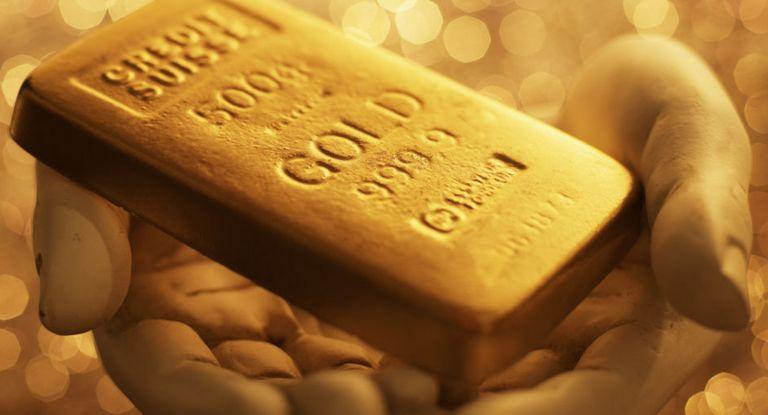 Gold ist laut einer aktuellen Umfrage von Willis Towers Watson beim Pensionsmanagement derzeit nicht mehr gefragt.
