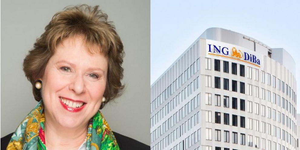 Kate Pohl war zuletzt als Head of Payments Innovation bei der ING tätig.