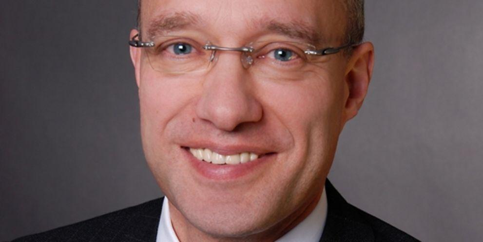 Treasurer Burkhard Wagner hat die Finanzierung des Stahlkonzerns Schmolz + Bickenbach neu geordnet und den High-Yield-Bond refinanziert.