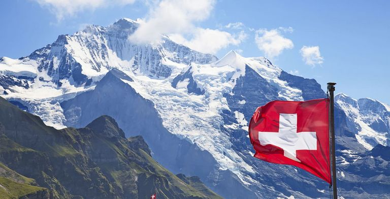 Treasury Executives 53° gründet eine Niederlassung im Schweizer Zug.
