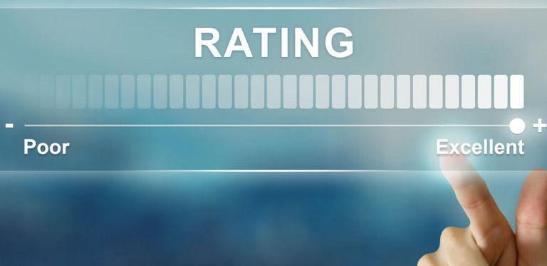 ESG-Ratings gewinnen an Bedeutung, doch die Ansätze sind schwer zu vergleichen. Heute im Fokus: Die ESG-Ratings von Sustainalytics.