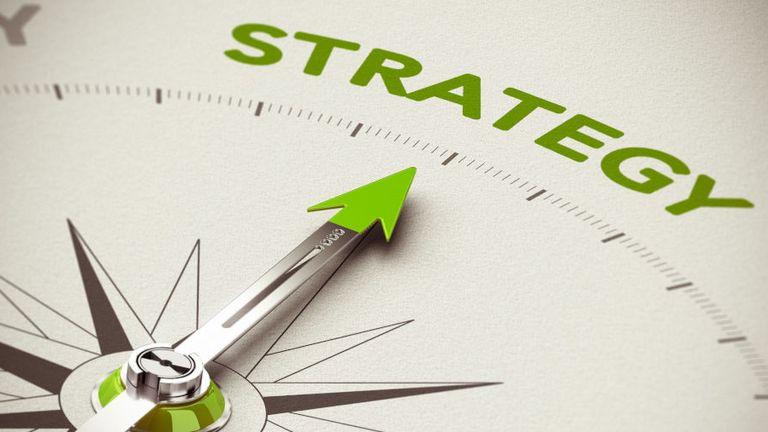 ESG-Faktoren rücken bei der Geldanlage in den Fokus.
