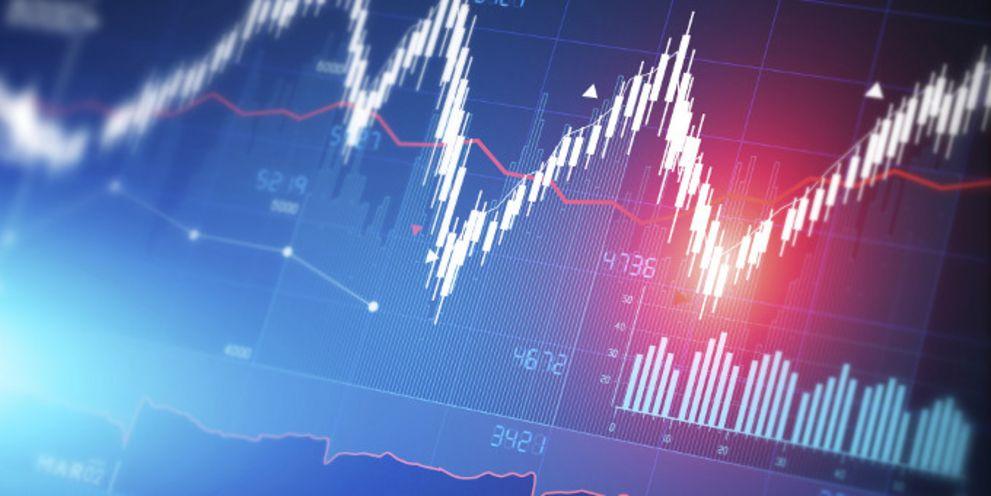 Bei der Geldanlage schlagen Corporates andere Anleger in Sachen Rendite.