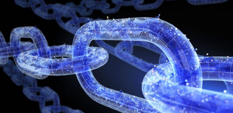 Die Plattform Finledger setzt auf die Blockchain und unterscheidet sich auch in anderer Hinsicht deutlich von anderen Schuldschein-Plattformen.