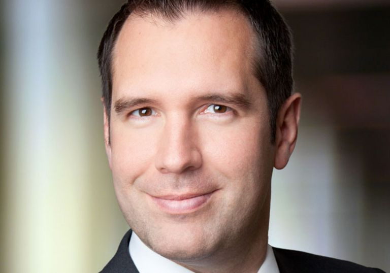 Andreas Bock wird Head of GLCM Continental Europe bei der HSBC.