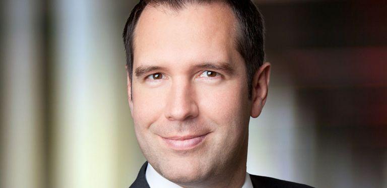 Andreas Bock wird Head of GLCM Continental Europe bei der HSBC.