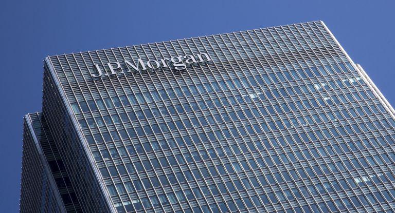 Andreas Windmeier von JP Morgan sieht bei offenen Schnittstellen (APIs) viel Potential.