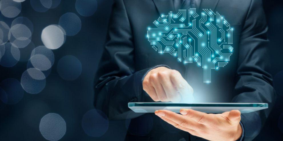 Die BofAML bietet eine neue Lösung an, um die Reconciliation mit Hilfe von künstlicher Intelligenz zu verbessern.