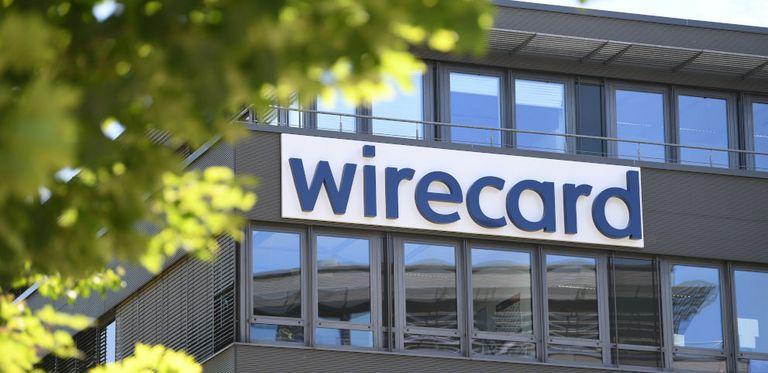 Die Wirecard-Pleite dürfte auch für Treasurer Folgen haben.