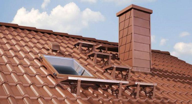 Wechsel im Treasury von Braas Monier: Jean Dohrmann beerbt Axel Zwanzig als Treasury-Chefin des Dachsystemherstellers.