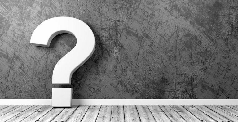 Wie geht es weiter am Schuldscheinmarkt und welche Auswirkungen hat die Coronakrise?