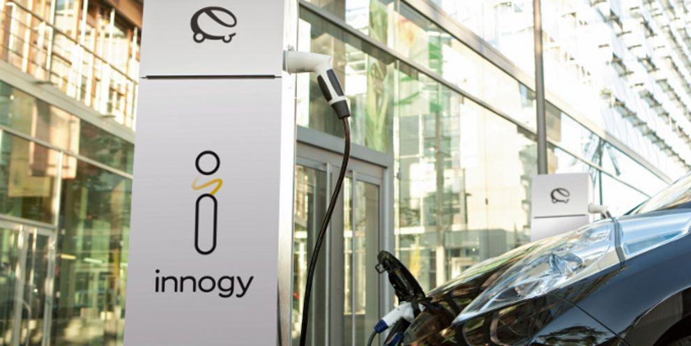 Das Energieunternehmen Innogy hat sechs Monate nach dem Börsengang die erste Anleihe platziert.