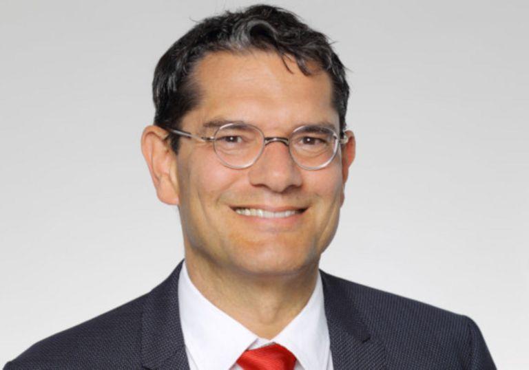 Die Hypovereinsbank gibt den Nachfolger von Monika Rast bekannt: Gerhard Biasi ist neuer Head of Investment Banking Corporate Commercial Clients.