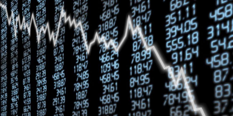 Geldgeber sichern sich immer mehr gegen Negativzinsen ab.