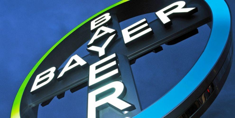 Bayer emittiert Hybridanleihe zur Akquisitionsfinanzierung