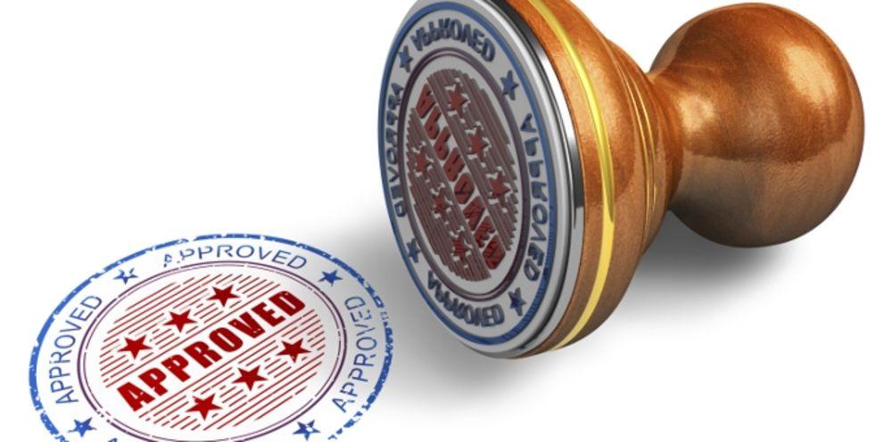 Genehmigt: Die Esma hat zwei weitere Transaktionsregister für die Derivateregulierung zugelassen.
