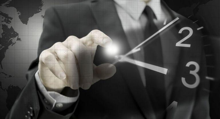 Treasurer, die das Treasury-Management-System von Bellin nutzen, können bald Instant Payments via Ebics abwickeln.