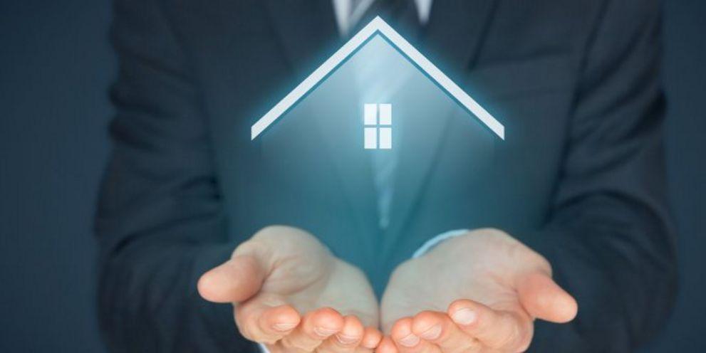Mit LEG Immobilien zapft das zweite Immobilienunternehmen in kurzer Zeit den Markt für Wandelanleihen an.
