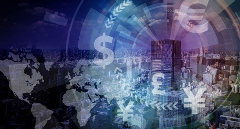 Die neue Technologie bringt mehr Geschwindigkeit in die Platzierung. Das Fintech Nivaura hat das nun bei einem strukturierten Investmentprodukt gezeigt.