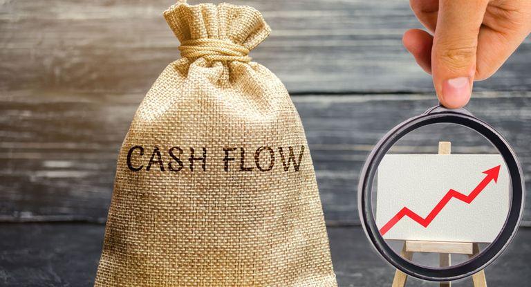 Treasurer können auf verschiedene Weise Planungsannahmen setzen.