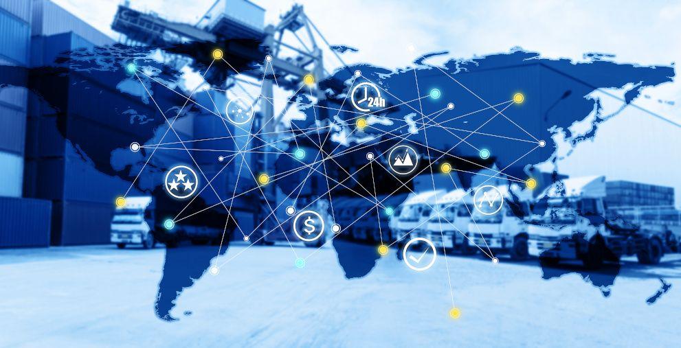 In Zeiten von Corona gewinnt Supply Chain Finance an Bedeutung, wie eine neue Studie zeigt.