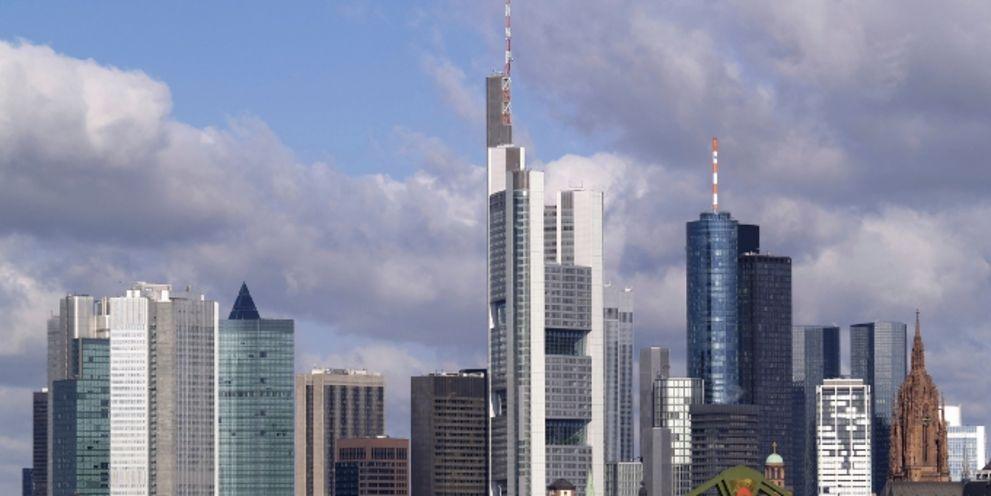 BNY Mellon verstärkt sein Global Collateral Services Team in Deutschland
