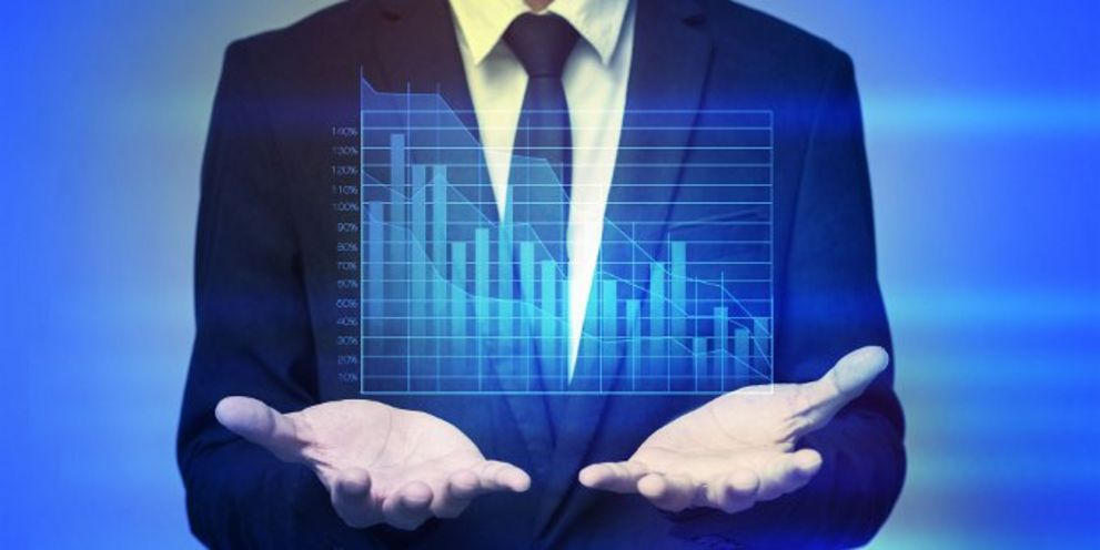 Investoren setzen anstatt auf Geldmarktfonds derzeit eher auf geldmarktnahe Produkte.