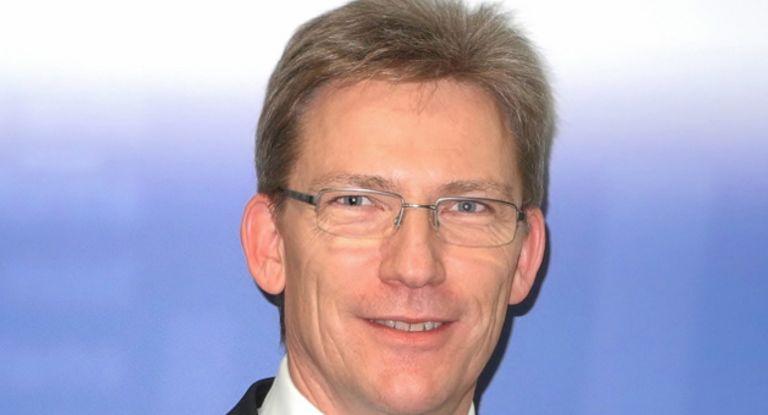 Ralf-Jörg Weigold wechselt zu JF Hillebrand