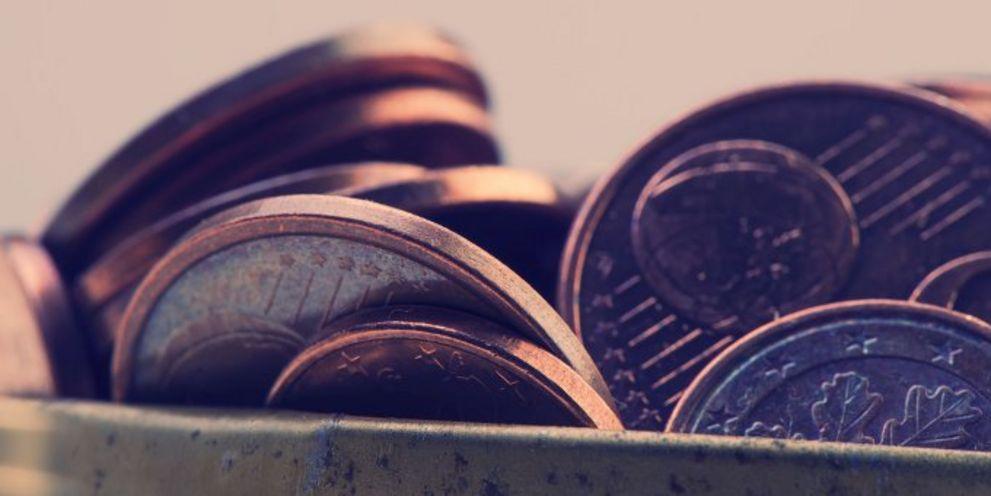 Investoren können bei dem Asset Manager Fidelity nun bei einigen Fonds zwischen einem fixen und einem variablen Preis wählen.