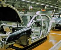 Elektronische Rechnungslegung in der Automobilbranche   Bildquelle: RainerPlendl/iStock/Thinkstock/Getty Images
