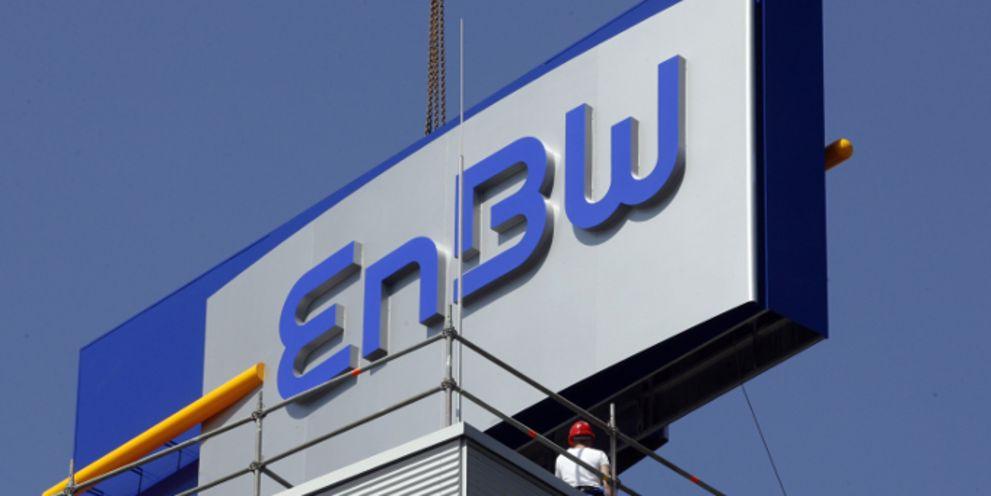 EnBW begibt Hybridanleihe über 1 Milliarde Euro