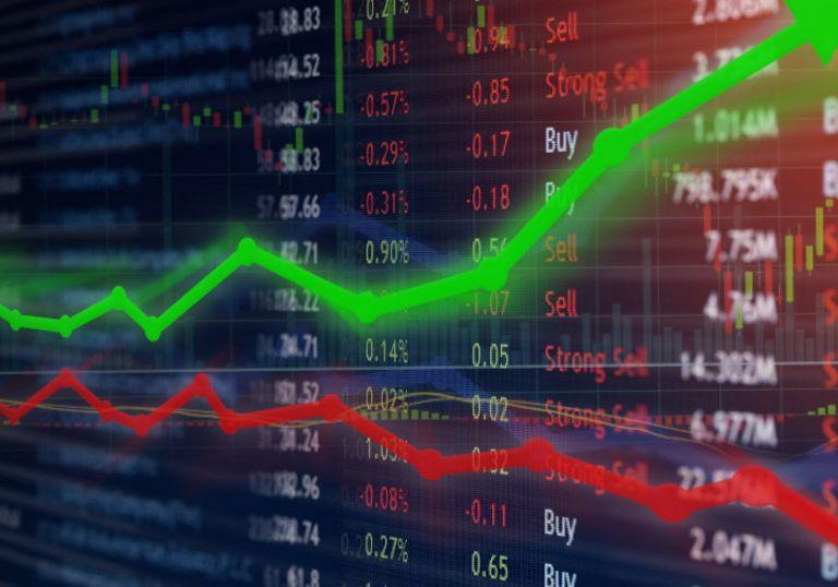 Wann kommt sie, die befürchtete Korrektur am Aktienmarkt?
