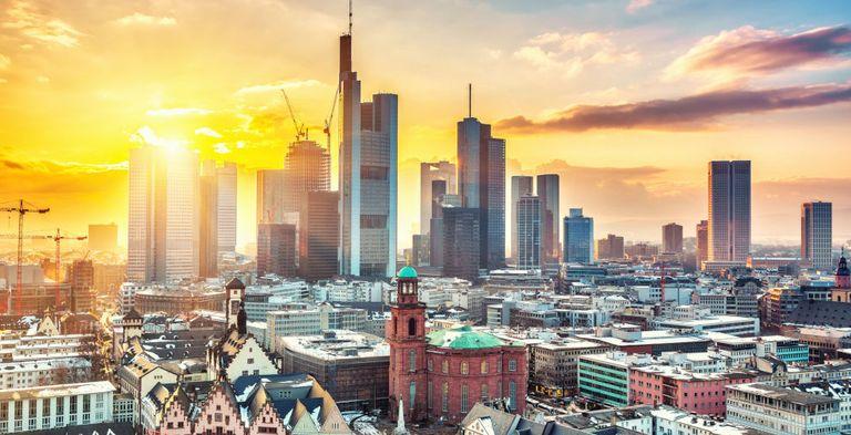 Welche Banken sind im deutschen Firmenkundengeschäft führend? Eine FINANCE-Umfrage gibt Antworten.