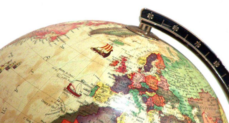 Politische Risiken in der Euro-Zone rücken wieder auf die Agenda der Treasurer.