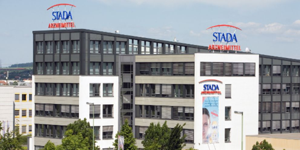Unternehmensfinanzierungen: Stada schließt sich dem Boom am Schuldscheinmarkt an und sammelt 350 Millionen Euro ein.