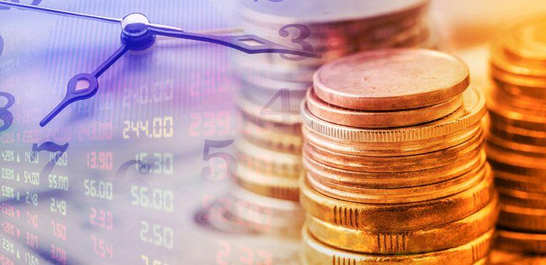 Geldmarktfonds präsentierten sich in der Coronakrise deutlich widerstandsfähiger als in der Finanzkrise 2008/09.