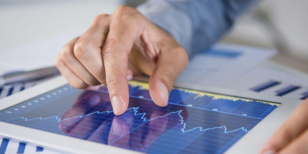 Im Treasury geht heute kaum mehr was ohne spezielle Kenntnisse der gängigen Treasury-Management-Systeme oder ERP-Software.