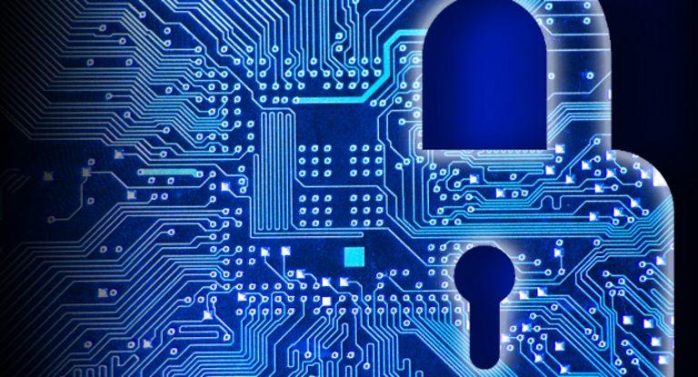 Das neue E-Banking-Gateway soll mehr Sicherheit im Zahlungsverkehr bringen.