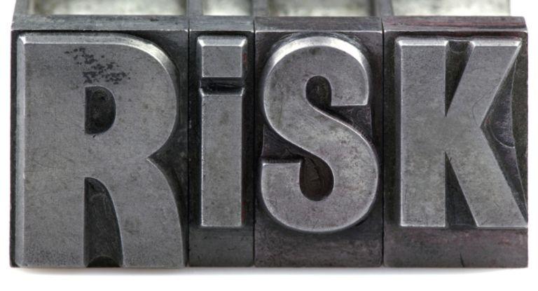 """Das Risikomanagement der Unternehmen könnte vom """"Exposure Draft"""" zum Hedge Accounting profitieren."""