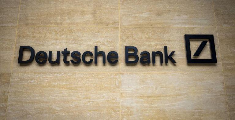 Die Deutsche Bank stellt sich im Südwesten neu auf: Carmen Mittler wird die neue Sprecherin in der Region.