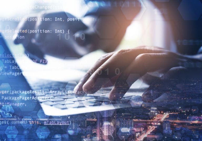 Der Treasury-Softwareanbieter Cops darf künftig die Much-Net-Software weiterentwickeln und vertreiben. Für die Wiener ist das ein wichtiger Durchbruch.