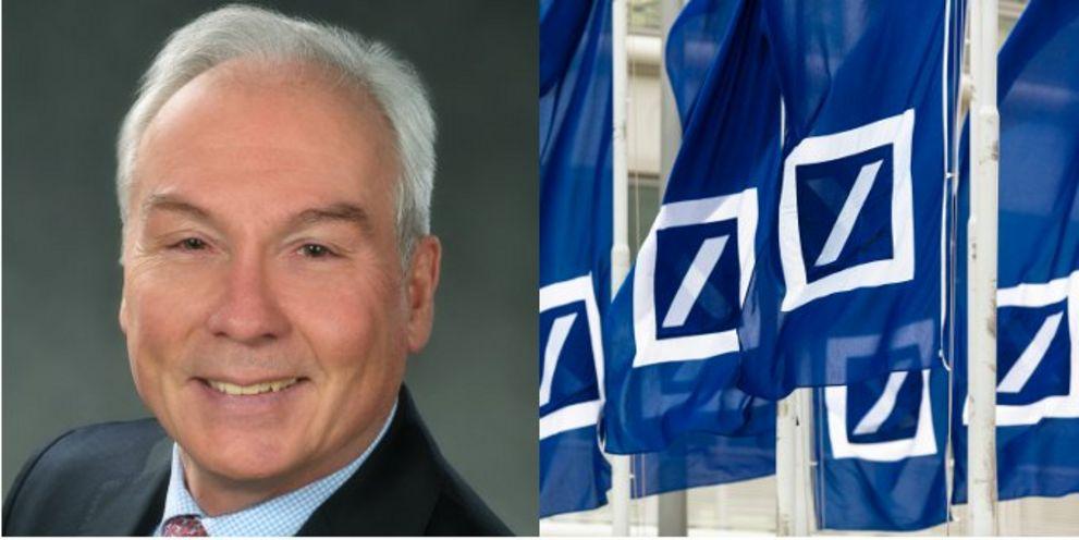 Die Deutsche Bank verfeinert im Moment ihre Kundenansprache. DerTreasurer sprach hierzu mit Rainer Bender, der das Geschäft mit den größeren Firmenkunden in Deutschland leitet.