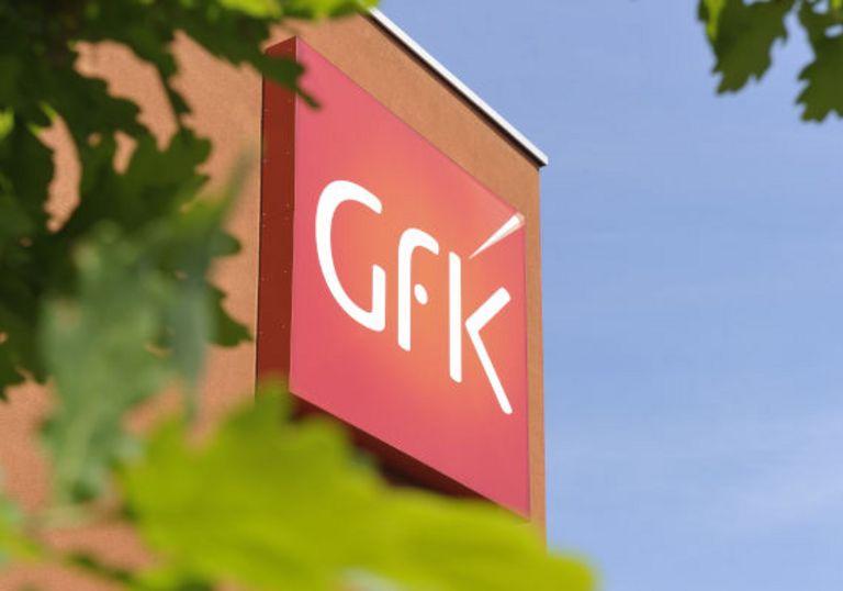 Die Gesellschaft für Konsumforschung (GfK) hat mit Peter Schädelbauer einen neuen Leiter Treasury.