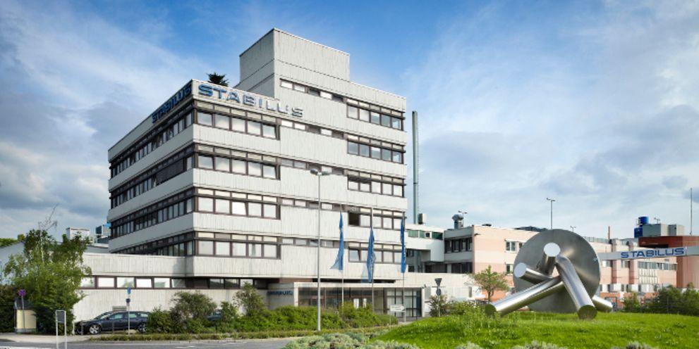 Finanzierungen: Stabilus hat für die Übernahme mehrerer Töchter des SKF-Konzerns einen Kredit über 710 Millionen Euro abgeschlossen.