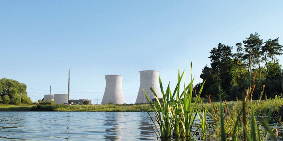 RWE will eine Hybridanleihe zum ersten Kündigungstermin zurückzahlen. Auswirkungen auf das Rating hat das nicht.