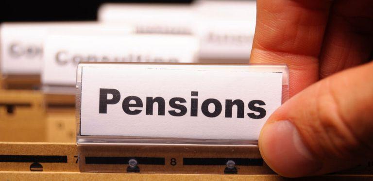 Hohe Pensionsrisiken wirken sich auf die Finanzierungskosten von Unternehmen aus. Das zeigt eine aktuelle Analyse von Insight Investment.